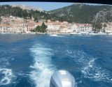 tailored-boat-tour-split-trogir-33