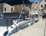 tailored-boat-tour-split-trogir-34