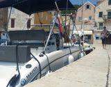 tailored-boat-tour-split-trogir-127