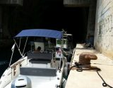 tailored-boat-tour-split-trogir-36