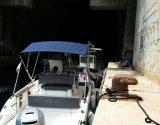 tailored-boat-tour-split-trogir-133