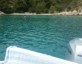 tailored-boat-tour-split-trogir-37