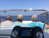 tailored-boat-tour-split-trogir-38