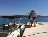 tailored-boat-tour-split-trogir-39