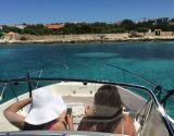 tailored-boat-tour-split-trogir-41