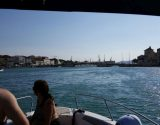 tailored-boat-tour-split-trogir-45