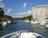 tailored-boat-tour-split-trogir-47