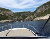 tailored-boat-tour-split-trogir-48