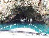 tailored-boat-tour-split-trogir-167