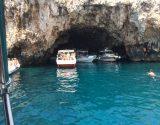 tailored-boat-tour-split-trogir-168