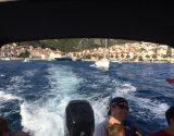 tailored-boat-tour-split-trogir-170