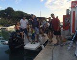 tailored-boat-tour-split-trogir-173