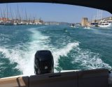 tailored-boat-tour-split-trogir-55