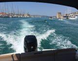 tailored-boat-tour-split-trogir-179
