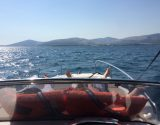 tailored-boat-tour-split-trogir-57