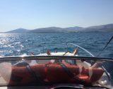tailored-boat-tour-split-trogir-183