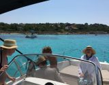 tailored-boat-tour-split-trogir-60