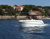 tailored-boat-tour-split-trogir-61