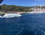 tailored-boat-tour-split-trogir-219