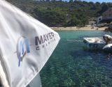 tailored-boat-tour-split-trogir-223