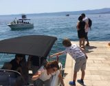 tailored-boat-tour-split-trogir-67