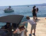 tailored-boat-tour-split-trogir-230