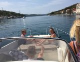 tailored-boat-tour-split-trogir-68