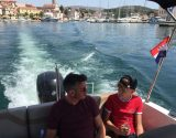 tailored-boat-tour-split-trogir-69