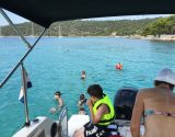 tailored-boat-tour-split-trogir-70