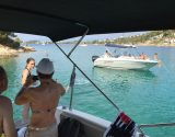 tailored-boat-tour-split-trogir-75