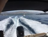tailored-boat-tour-split-trogir-77