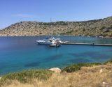tailored-boat-tour-split-trogir-265