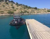 tailored-boat-tour-split-trogir-80