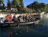 tailored-boat-tour-split-trogir-81