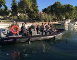 tailored-boat-tour-split-trogir-270