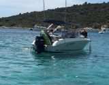 tailored-boat-tour-split-trogir-82