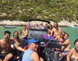 tailored-boat-tour-split-trogir-300