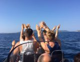 tailored-boat-tour-split-trogir-89