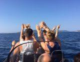 tailored-boat-tour-split-trogir-301