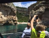 tailored-boat-tour-split-trogir-90