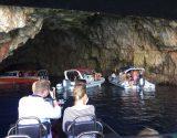 tailored-boat-tour-split-trogir-304