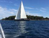 tailored-boat-tour-split-trogir-306