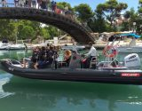 tailored-boat-tour-split-trogir-96