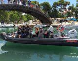 tailored-boat-tour-split-trogir-319