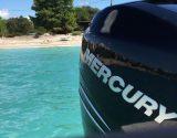 tailored-boat-tour-split-trogir-365