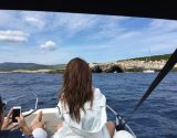 tailored-boat-tour-split-trogir-112