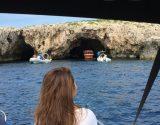tailored-boat-tour-split-trogir-376