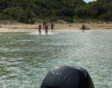 tailored-boat-tour-split-trogir-379