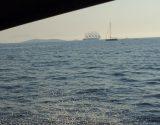 tailored-boat-tour-split-trogir-76