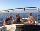 tailored-boat-tour-split-trogir-77